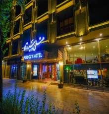 هتل-پیروزی